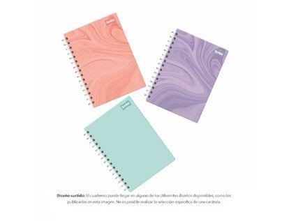 cuaderno-cuadriculado-80-hojas-argollado-scribe-surtido--1-7701103894116