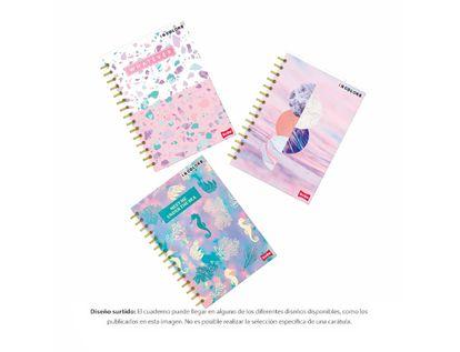 cuaderno-cuadriculado-80-hojas-argollado-incolors-surtido--1-7707668555141