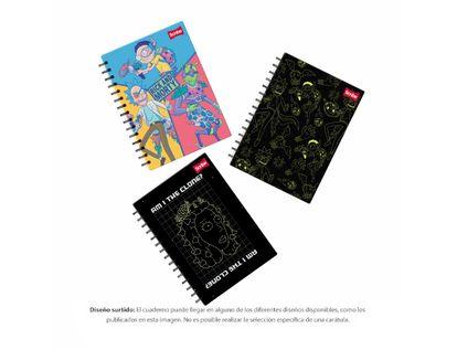 cuaderno-cuadriculado-80-hojas-argollado-rick-y-morty-surtido--1-7707668558531