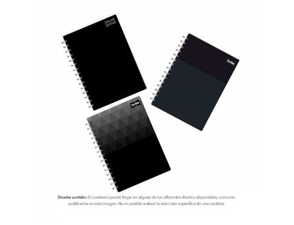 cuaderno-cuadriculado-7-materias-argollado-scribe-surtido--1-7701103122257