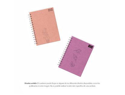 cuaderno-rayado-80-hojas-argollado-tipo-cuero-surtido--1-7701103196661