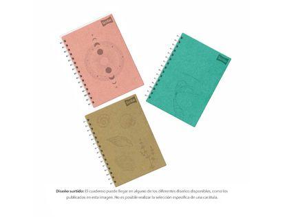 cuaderno-rayado-80-hojas-argollado-tipo-cuero-surtido--1-7701103249084