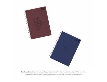 cuaderno-rayado-80-hojas-argollado-tipo-cuero-surtido--1-7701103253050