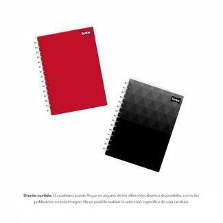 cuaderno-rayado-80-hojas-argollado-scribe-surtido--1-7701103394074