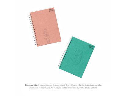 cuaderno-cuadriculado-7-materias-mixto-argollado-tipo-cuero-surtido--1-7701103460830