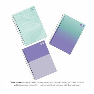cuaderno-rayado-80-hojas-argollado-scribe-surtido--1-7701103755745