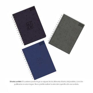 cuaderno-rayado-80-hojas-argollado-tipo-cuero-surtido--1-7701103807956