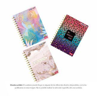 cuaderno-cuadriculado-7-materias-argollado-incolors-surtido--1-7707668558623