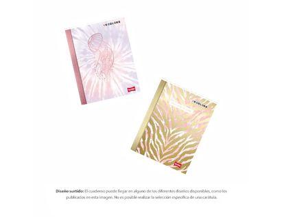 cuaderno-rayado-100-hojas-cosido-incolors-surtido--1-7707668552348