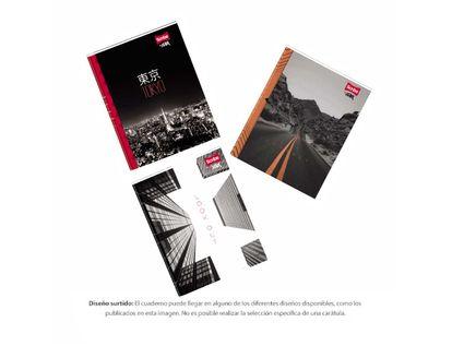 cuaderno-rayado-100-hojas-cosido-inblack-surtido--1-7707668552362