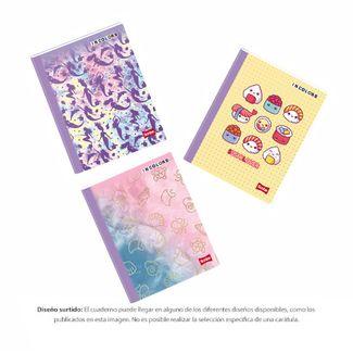 cuaderno-rayado-50-hojas-cosido-incolors-surtido--1-7707668557879