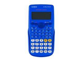 calculadora-cientifica-casio-fx-82laplus-bu-azul-1-4971850089933