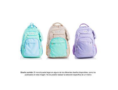 morral-escolar-incolors-surtido--1-7701103232499