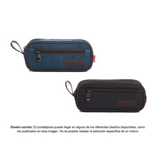 portalapiz-tribals-canvas-surtido--1-7707668553291