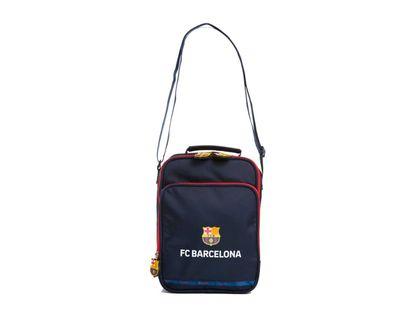 lonchera-scribe-barcelona-fc-1-7701103011674