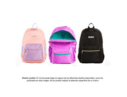 morral-normal-basico-incolors-1-7701103017225