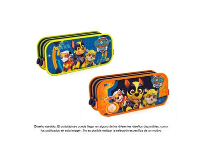 portalapices-doble-paw-patrol-1-7701103081516