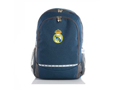 morral-normal-diseno-real-madrid-1-7701103940929