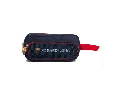 poratalapiz-diseno-barcelona-fc-1-7701103988297