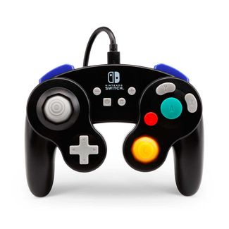 control-alambrico-nintendo-game-cube-style-para-switch-1-617885018923