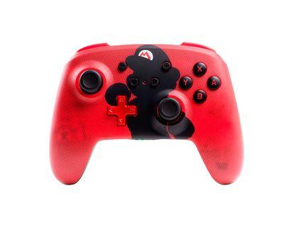 control-inalambrico-nintendo-switch-super-mario-1-617885019203