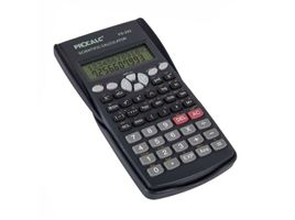 calculadora-electronica-procalc-ps-293-7701016467278