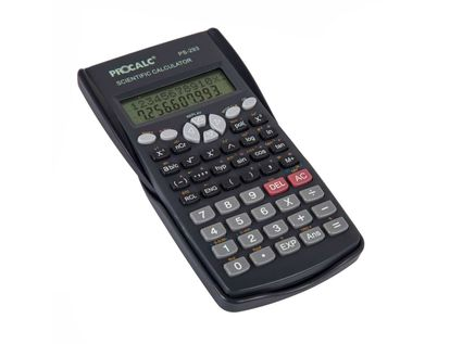 calculadora-electronica-procalc-ps-293-7701016467278
