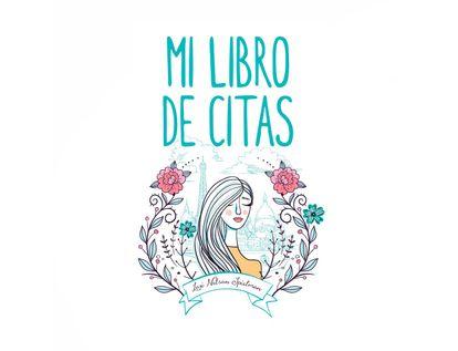 mi-libro-de-citas-9788416327836