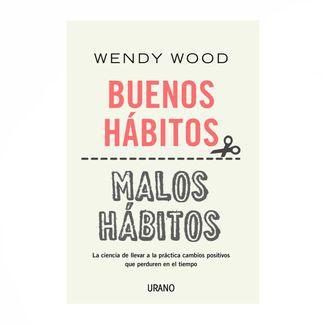 buenos-habitos-malos-habitos-9788416720866