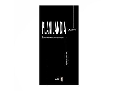 planilandia-9788441439924