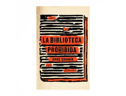 la-biblioteca-prohibida-9788492918805