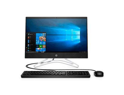 all-in-one-hp-intel-core-i3-4gb-1tb-22-c039la-21-5--1-193905735570