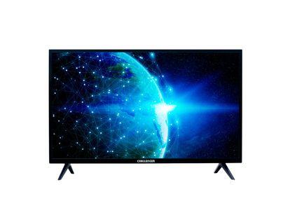 televisor-challenger-32-hd-1-7705191037127
