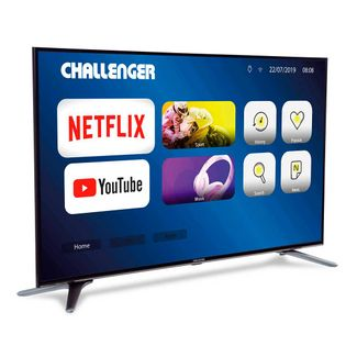 smart-tv-55-led-uhd-challenger-1-7705191039503