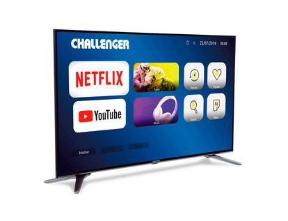 smart-tv-55-led-uhd-challenger-1-7705191039503