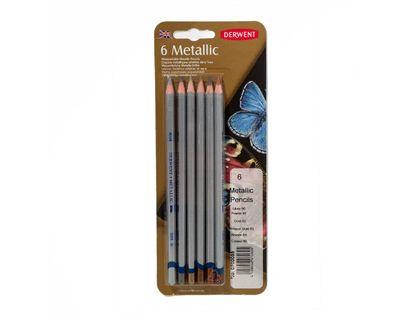 6-lapices-acuarelables-derwent-tonos-metalicos-5028252072625