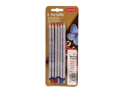 6-colores-acuarelables-derwent-tonos-metalicos-5028252090230