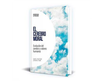 tomo-20-neurociencia-y-psicologia-el-cerebro-moral-9788417177799