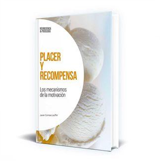 tomo-24-neurociencia-y-psicologia-placer-y-recompensa-9788417177836