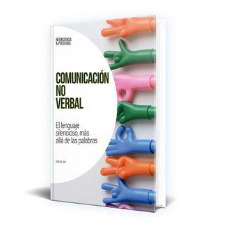 tomo-26-neurociencia-y-psicologia-comunicacion-no-verbal-9788417177850
