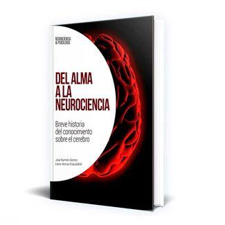 tomo-27-neurociencia-y-psicologia-del-alma-a-neurociencia-9788417506421