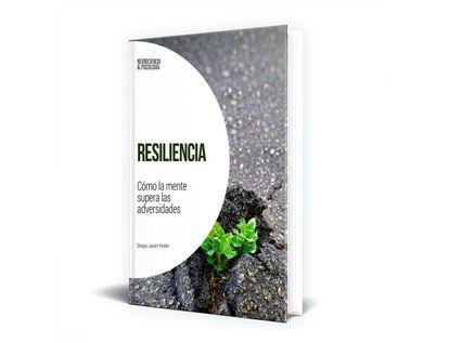tomo-28-neurociencia-y-psicologia-resiliencia-9788417506438