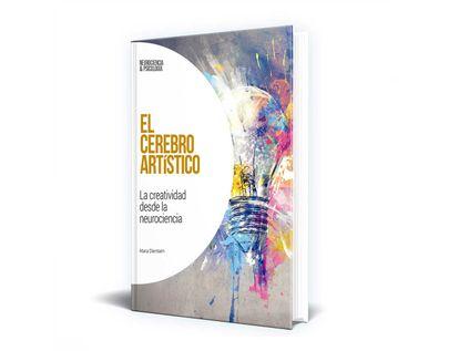tomo-29-neurociencia-y-psicologia-el-cerebro-artistico-9788417506445