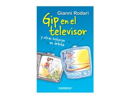 gip-en-el-televisor-y-otras-historias-en-orbita-9789583060755