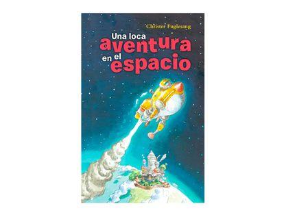 una-loca-aventura-en-el-espacio-1-9789583060700