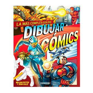 la-mas-completa-guia-para-dibujar-comics-1-9789583060724