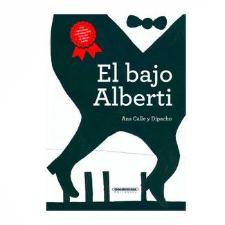 el-bajo-alberti-9789583060861