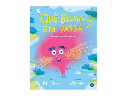 -que-bigotes-me-pasa--9788408206514