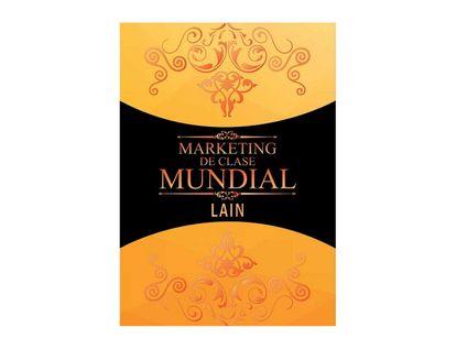 marketing-de-clase-mundial-9788409052929