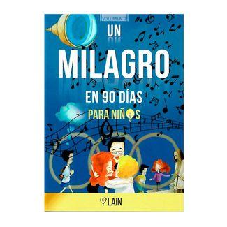 un-milagro-en-90-dias-para-ninos-vol-2-9788409131105